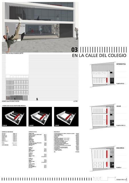 Arquitecto-Valencia