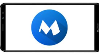 تنزيل برنامج Monument Browser Premium mod pro -AdBlocker & Fast Downloads مدفوع مهكر بدون اعلانات بأخر اصدار