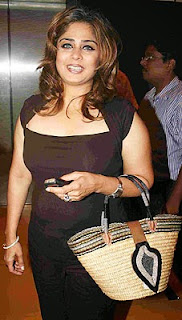 Indian Film Actress, Bollywood Actress