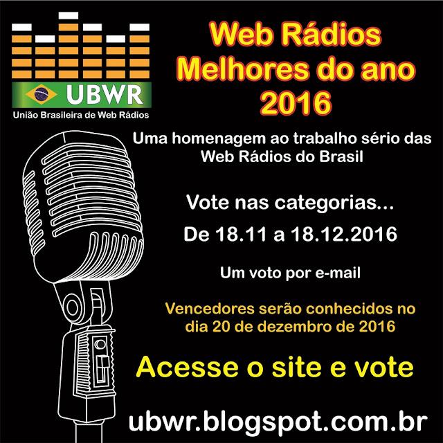 Clique aqui e vote