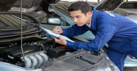 Manfaat Merawat Mobil Bekas Secara Rutin