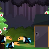 Games2Live - G2L Bird Rescue