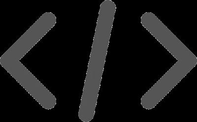افضل كتب pdf في تعليم البرمجة للمبتدئين|6 لغات برمجة رائعة لعام ٢٠٢١