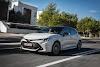 Toyota Ağustos Kampanyasında Fırsatlar Devam Ediyor