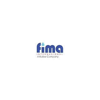 Lowongan Kerja PT. Finusolprima Farma Internasional (A Kalbe Company) Terbaru