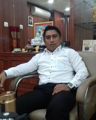 Puluhan Wartawan Media Online se-Sulut Susun Pengurus DPD AJO Indonesia Sulut