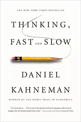10-books-that-make-you-more-intelligent