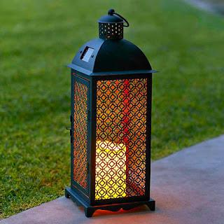 cara-charging-lampu-solar.jpg