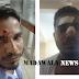 (Audio இணைப்பு) அலியார் தாஜஹான் மீது வெறித்தனமாக தாக்குதல்.
