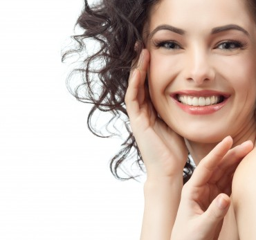 Moisturize your skin naturally