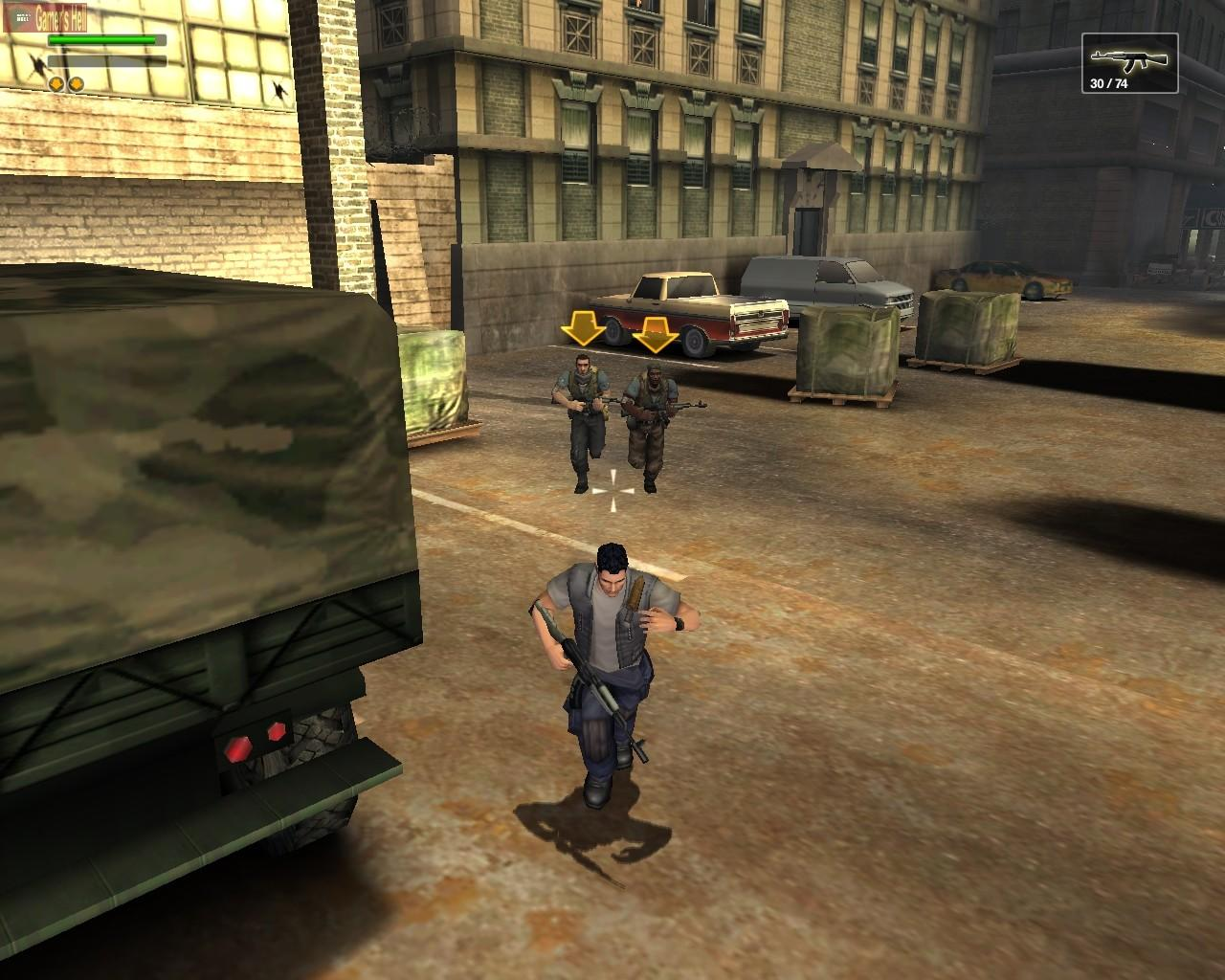 direct play pc games free download