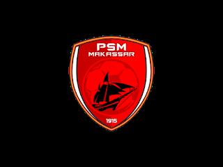 Sejarah PSM Makassar
