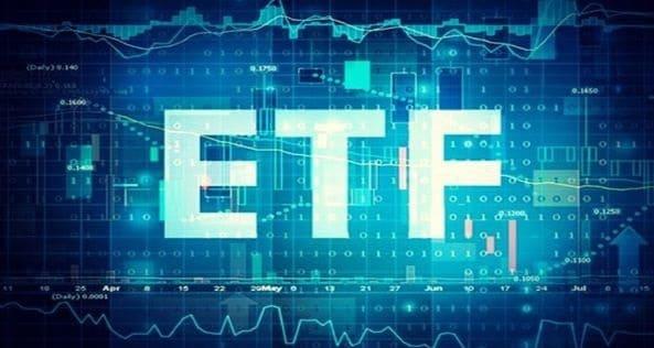 مفهوم صناديق الـ ETF