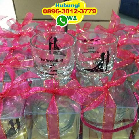 toko grosir gelas di jakarta 50007
