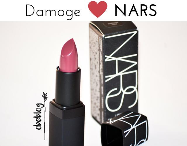 damage_nars_lipstick_obeblog
