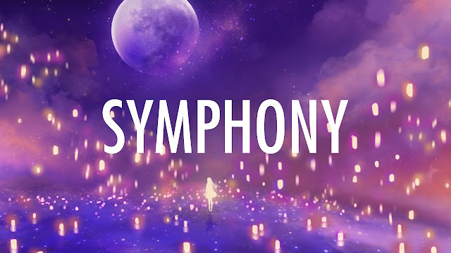 Download Mp3 Clean Bandit - Symphony feat. Zara Larsson mp3herman hermanbagus