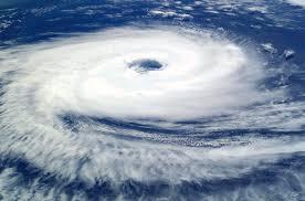 Cyclone Maha In India Gujarat   Cyclone Maha update