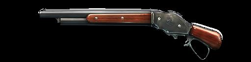 أفضل أسلحة فري فاير FREE FIRE
