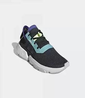 Adidas POD-S3.1 EE4854