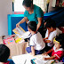 Globe donates over 30,000 books to children across Visayas, Mindanao