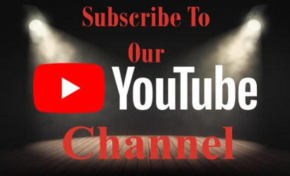 Subscribe To H Plus Youtube Channel