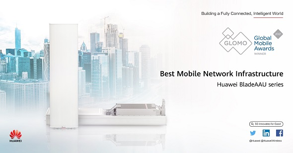 Best Mobile Network Infrastructure