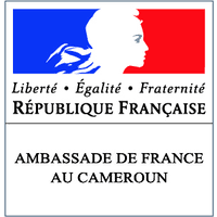 AMBASSADE_DE_FRANCE
