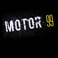 MOTOR99 KODI ADDON
