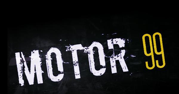 MOTOR 99 - Versión 1.2