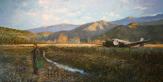 vistas-con-planos-abiertos-pinturas panoramas-abiertos-pinturas-arte