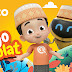 Lagu Anak Islami - Riko The Series - Ayo Sholat