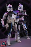 Black Series Arc Trooper Echo 50