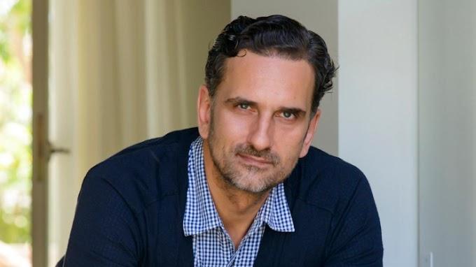 Αγγελική: Ο Νίκος Ψαρράς εισβάλει στην σειρά με ρόλο έκπληξη
