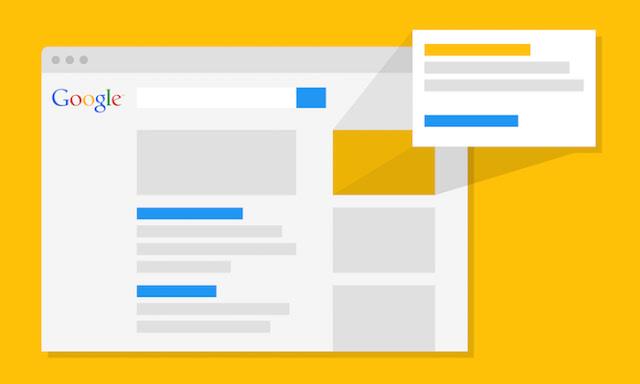 الدليل الشامل للترويج عبر (Google Ads): 2- حملات شبكة البحث (Search networks)