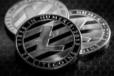 Litecoin Price signals a bullish momentum