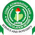 JAMB 2020 Registration Information - Official Price, Procedures and Warnings