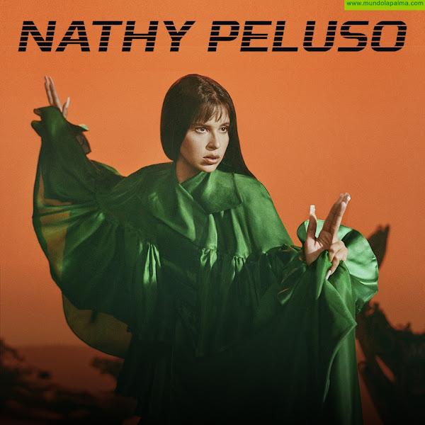 El 'poder' femenino de Nathy Peluso llegará a La Palma el próximo 6 de agosto