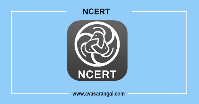 NCERT Recruitment 2020│33 Office Assistant, Accountant, MTS, and others Vacancies