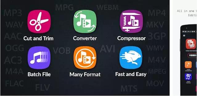 aplikasi converter video gratis terbaik di Android-3