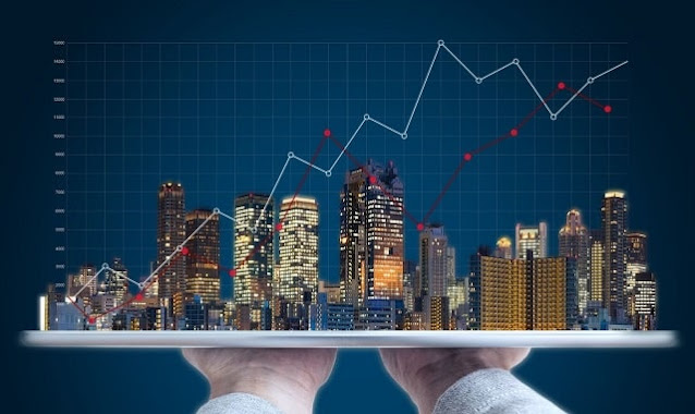how to buy commercial real estate property properly first cre investment purchase