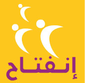 ANAPEC SKILLS RECRUTE : Menuisiers et de Peintres au<strong> Qatar Salaire 7400 Dirhams</strong>