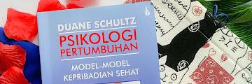 Model-model Kepribadian Sehat Karya Duane Schultz