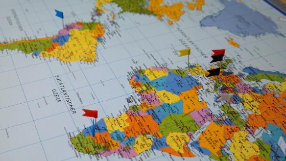 """""""Viajar mais"""", é a prioridade dos portugueses em 2020"""