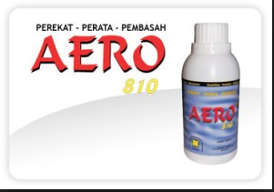AGEN RESMI AERO A810 DI GARUT