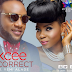Kcee Ft Yemi Alade_Correct_Mp3 Download Now