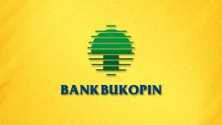 Alamat & Nomor Telepon Bank Bukopin Cabang Deli Serdang