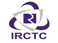 IRCTC 2021 Jobs Recruitment Notification of Consultant posts