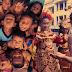Harapan di Hari Anak Nasional 2016