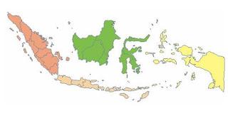 http://jobsinpt.blogspot.com/2012/03/bank-indonesia-akan-kaji-keuntungan.html