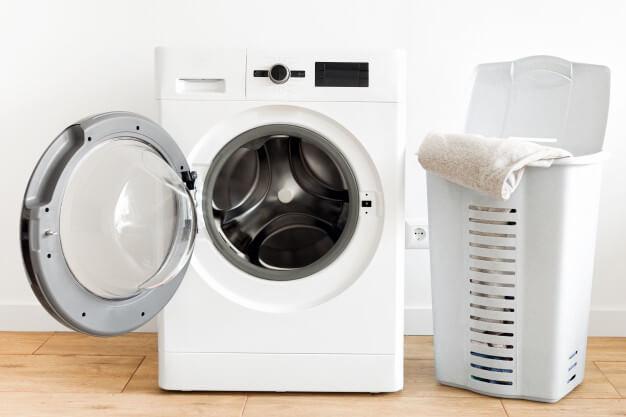 En iyi yıkayan çamaşır makinesi tavsiyeleri 2021 fiyatları